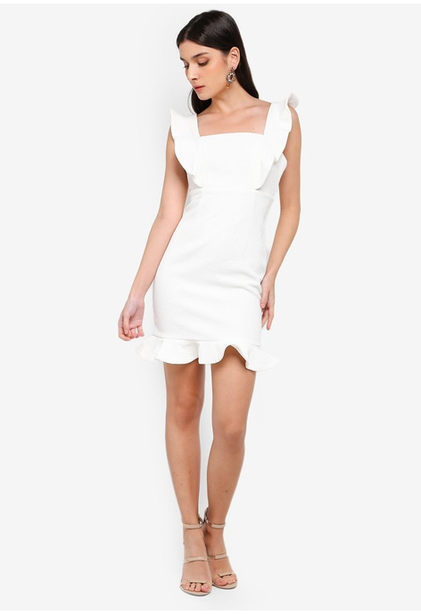 72aeedc8645 Buy Women Clothing Online Now At ZALORA Hong Kong