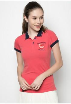 Polo Sportshirt