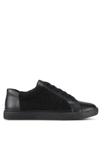 Call It Spring black Eloessi Sneakers CA512SH0SFCUMY_1
