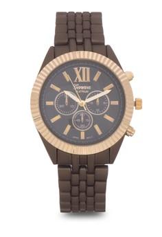 Unisex Analog Watch 16170