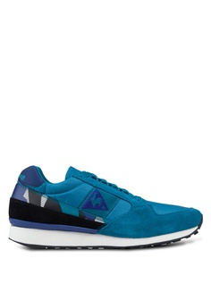 6b6939cb020f Le Coq Sportif Eclat 90 Graphic Sneakers RM 339.00. Sizes 47