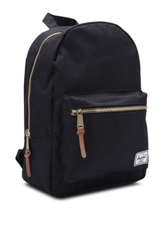 Herschel Grove XS Backpack RM 269.00. Sizes One Size 5fa5d7bef4e0e