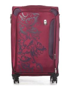 Travel Luggage 028