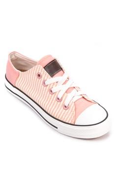 Wellesly Sneakers