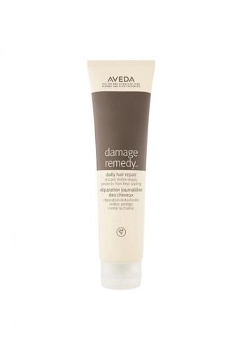 AVEDA Damage Remedy™ Daily Hair Repair 100ml 47FA3BEF151767GS_1