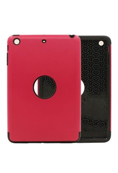 Armor Case for Apple iPad Mini 4
