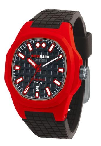 ITANANO black PH4002-PHD3 IT912AC19FXCID_1