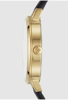 759fe2d4c5 10% OFF Kate Spade Metro Watch KSW1480 RM 970.00 NOW RM 873.00 Sizes One  Size