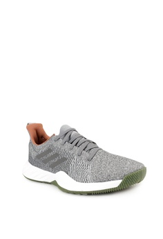 c7ccb31802 adidas adidas solar lt trainer m Php 3,500.00. Available in several sizes