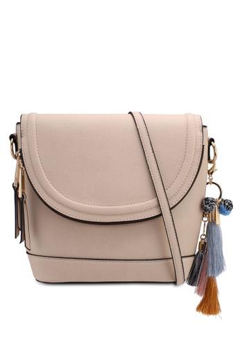 Aldo Brown Derovina Handbag 923fcac693c9a2gs 1