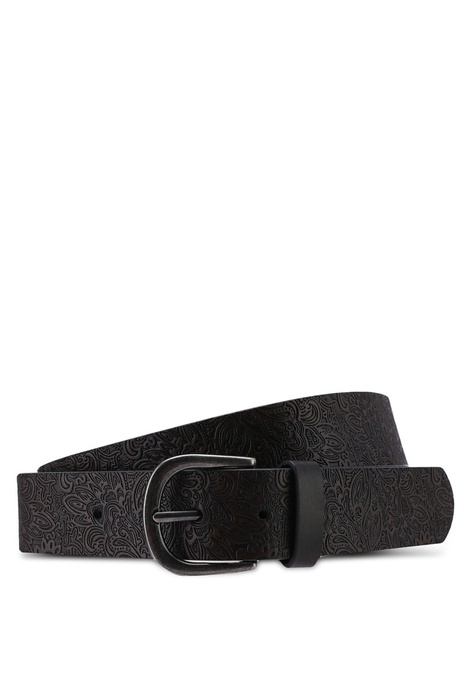 4c70e568674 Buy BELTS For Men Online