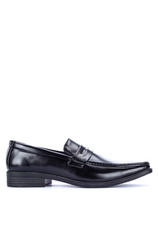 73482849ce5 Gibb Formal Shoes 7EEEBSHEF229F5GS 1