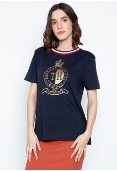 new product 7a4ef f24f6 Tommy Hilfiger for Women | Shop Tommy Hilfiger Online on ...