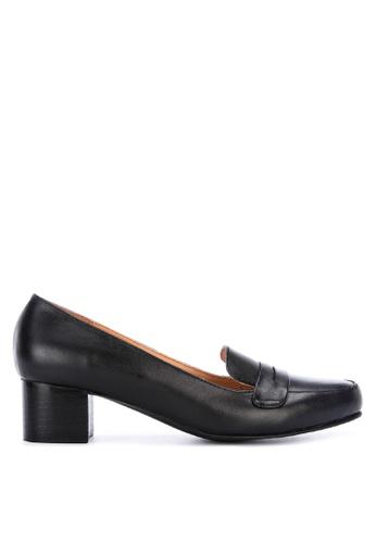 BANDOLINO black Joyce Heels 92A6DSH6136533GS_1