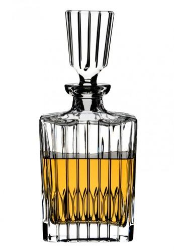 Riedel Riedel Decanter Spirits 1417/13 265E1HLFA44488GS_1