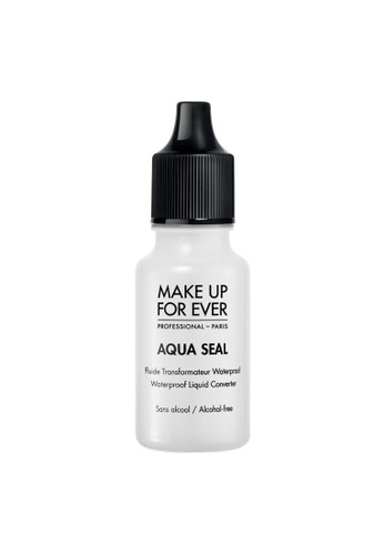 MAKE UP FOR EVER white AQUA SEAL 12ML 12305BEBA52CEFGS_1