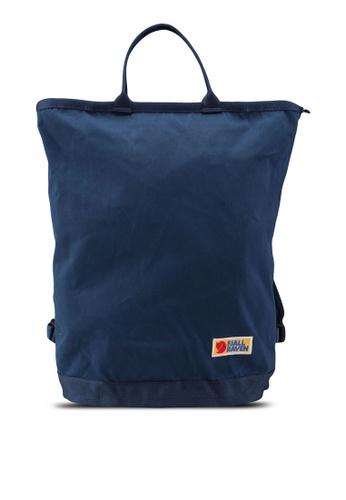 60% günstig akzeptabler Preis Waren des täglichen Bedarfs Vardag Totepack Backpack