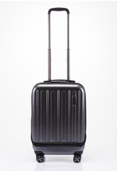 Flash Front Carry-On Travel bags
