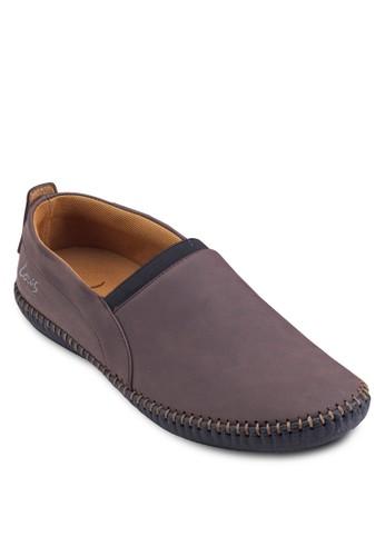 經典休閒懶人鞋, esprit hk outlet鞋, 鞋