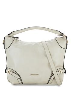 Cacia Handbag
