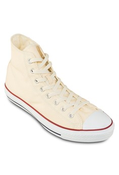【ZALORA】 Chuck Taylor All Star Core 高筒運動鞋
