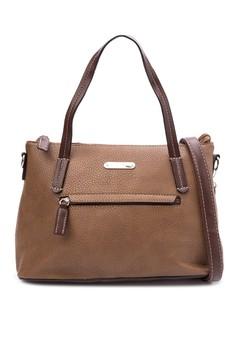 Shoulder Bag D3370