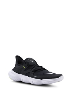 c4d547af77d5 Nike Women s Nike Free Rn 5.0 Shoes RM 389.00. Available in several sizes