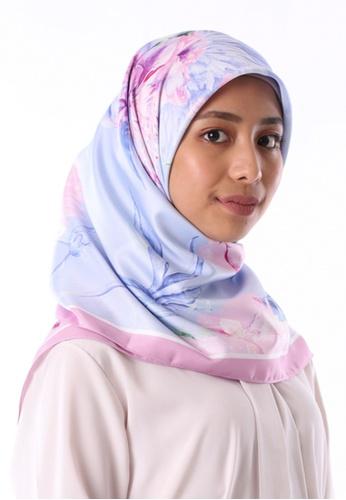 Al Hayaah Brunei multi Exclusive Semantic AD32BAA80731C6GS_1