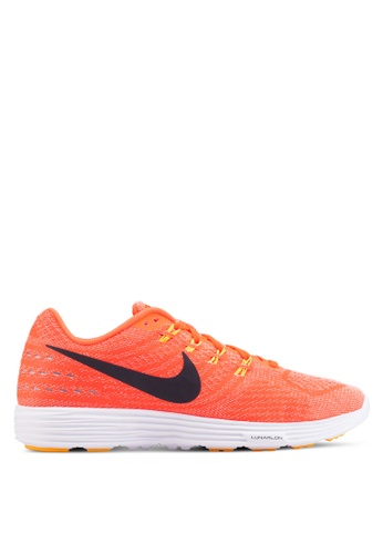 How Do I Wear These lol. Cheap Nike Lunar Epic Flyknit / Free RN Flyknit On