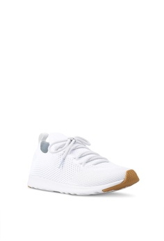 062727f5221 10% OFF Native Ap Mercury Liteknit Sneakers HK  770.00 NOW HK  692.90  Available in several sizes