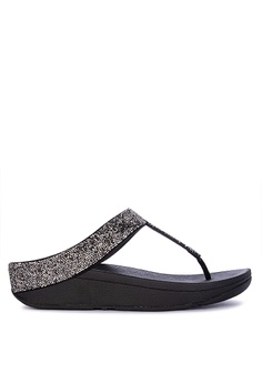230d34121 Fitflop for Women