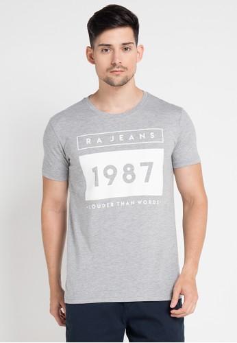 RA Jeans grey 1987 Square RA626AA0VXVQID_1