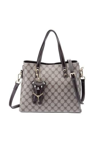 Buy British Polo British Polo Special Classic handbag  f16e43ac7f3c8