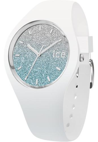 Ice-Watch white and blue ICE lo - White blue IC770AC01ZJUHK_1