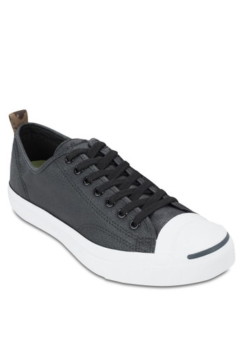 Jack Purcell Seasonal 繫帶布鞋esprit高雄門市, 鞋, 鞋