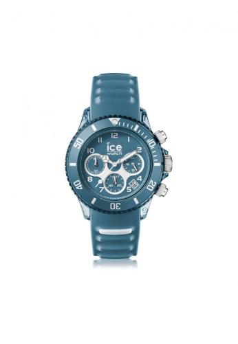 Ice-Watch blue ICE aqua - Bluestone - Large - CH IC770AC02NHLHK_1