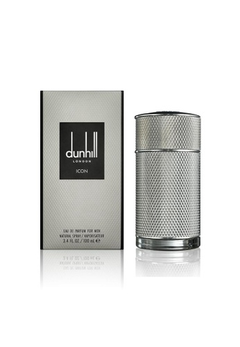 Dunhill Dunhill Icon EDP 100ml 564B1BEC9884A2GS_1