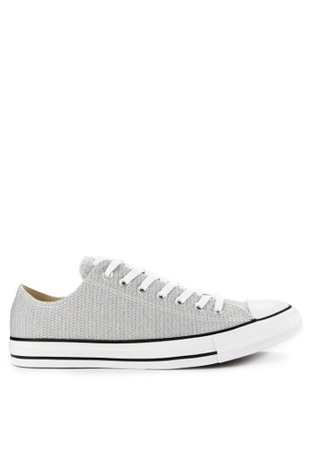 Converse white Chuck Taylor All Star 1FC36SH16ABFE3GS_1