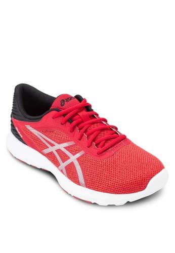 Nitesprit hk outletrofuze 運動鞋, 鞋, 運動