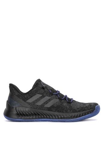 best website 15ed2 35c48 Shop adidas adidas harden b e x Online on ZALORA Philippines