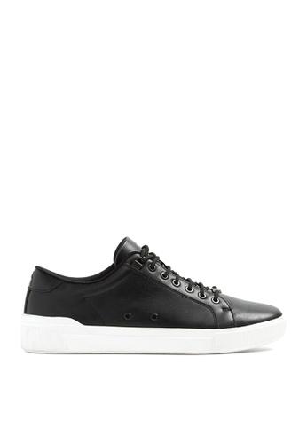 ALDO black ALDO Cerima Sneakers 82840SH1028A6EGS_1