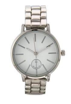 Anchor Chain Watch