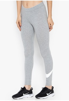 8df67c5a4c9 Shop Nike Clothing for Women Online on ZALORA Philippines