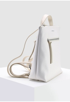 f07ced6eb982 40% OFF Fiorelli Finley Small Backpack RM 272.00 NOW RM 162.90 Sizes One  Size