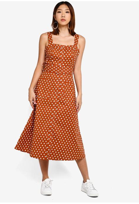 dfaaefe37443aa Shop Dresses for Women Online on ZALORA Philippines