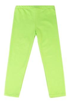 Lime Leggings