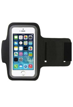 Sports Armband for Apple iPhone 6s