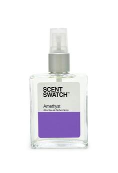 A scent like Amethyste for Women