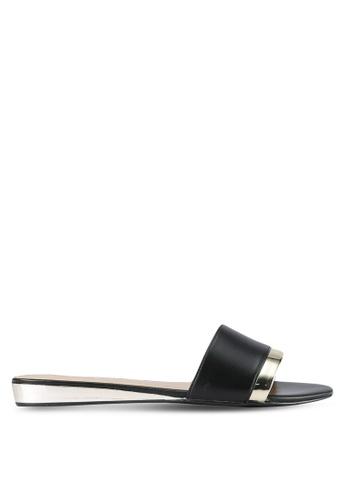 ALDO black Koella Sandals AL087SH0RYDYMY_1