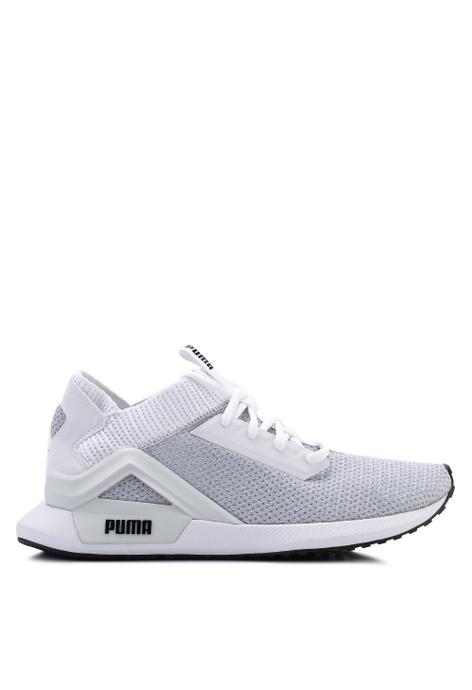 Puma Sports Running Products For Men Online   ZALORA Malaysia 02f0a60d2f